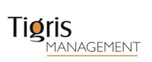 Tigris Management